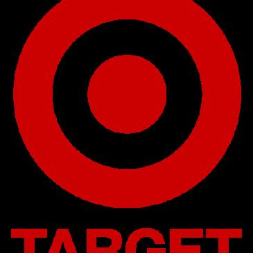 Target Grant