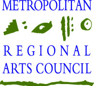 MRAC-logo-(color)2