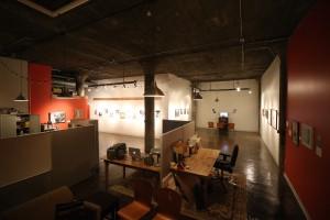 IA Studios
