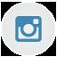 instagram white